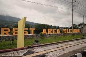 rest-area-kledung