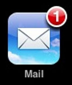mail-notifikasi-ios7