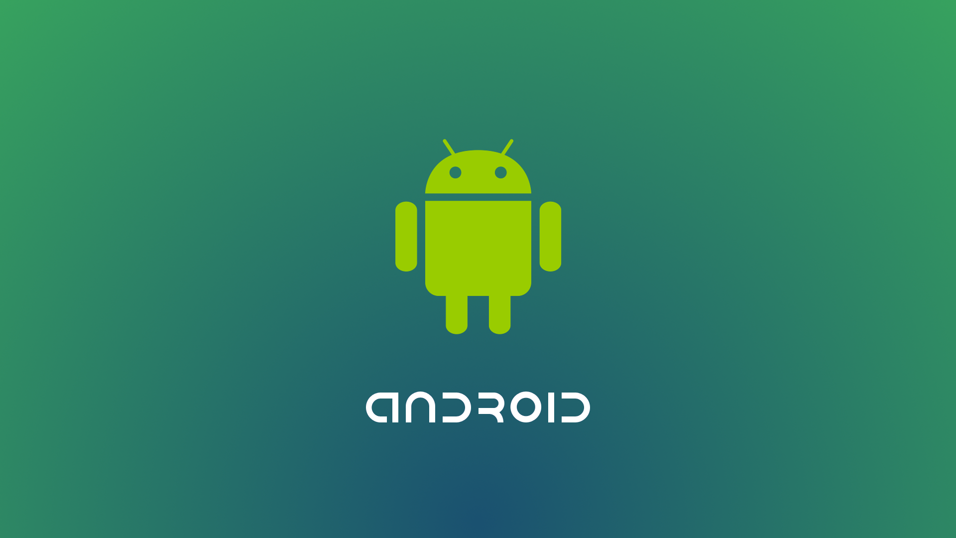 android-wallpapers