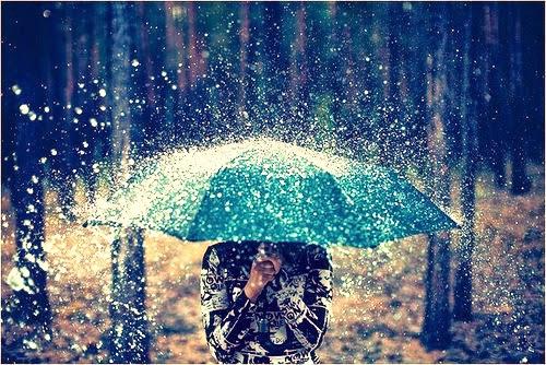 tawa-hujan